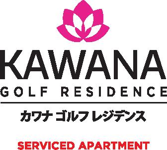 Logo Item Baru_1
